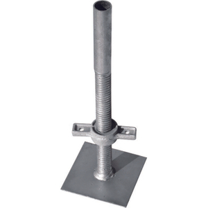 Scaffold Screw Jack Base